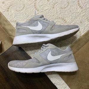 💕Women's Nike shoes